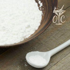 Baking Powder (Aluminium Free)