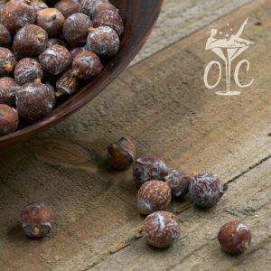 Cedar Berries Whole