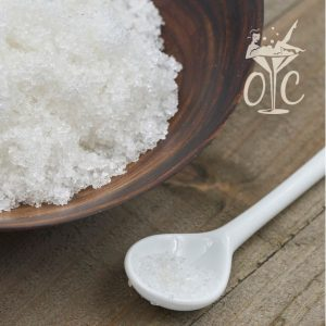 Dead Sea Salt, Fine Grain