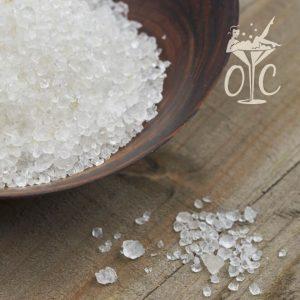 Dead Sea Salt, Coarse Grain