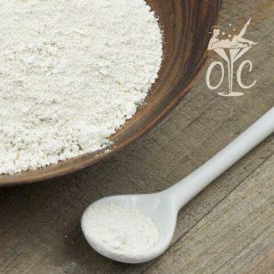 White Kaolin Clay, Colloidal