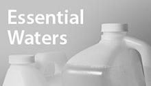 essential waters