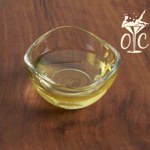 Abyssinian Seed Oil Unrefined